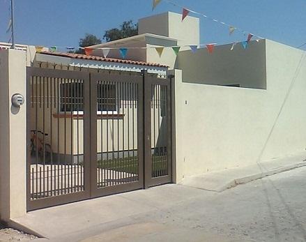 Casas En Venta En Queretaro