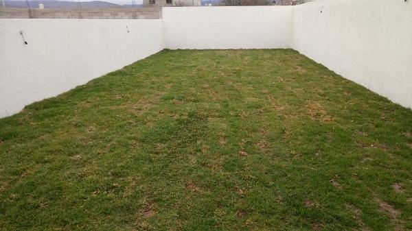 Casa en Venta en Tequisquiapan, Queretaro (Antiguo Camino a Club de Golf) (31)