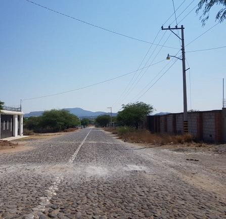 Casa en Venta en Tequisquiapan, Queretaro (Antiguo Camino a Club de Golf) (41)