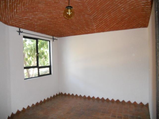 Renta de casa en Fracc. Claustros en Tequisquiapan, Qro. Tx- 642 (3)