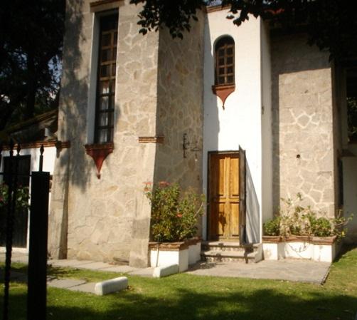 Renta de casa en Fracc. Claustros en Tequisquiapan, Qro. Tx- 642 (6)