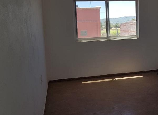 Casa en Venta en Tequisquiapan, Querétaro en Col. Ampliación Adolfo López Mateos Tx-2263 (1)