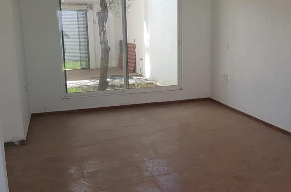 Casa en Venta en Tequisquiapan, Querétaro en Col. Ampliación Adolfo López Mateos Tx-2263 (10)