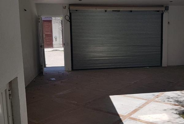 Casa en Venta en Tequisquiapan, Querétaro en Col. Ampliación Adolfo López Mateos Tx-2263 (11)