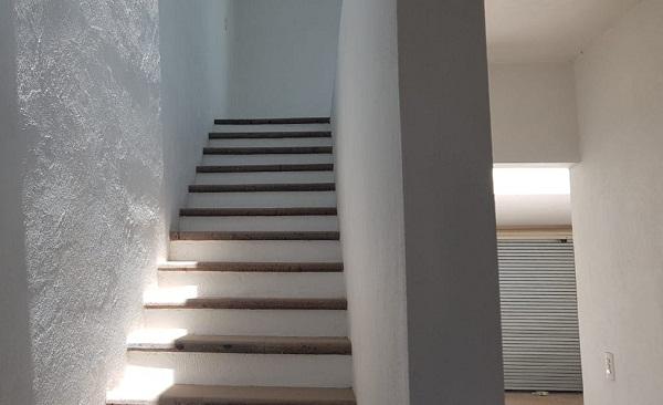 Casa en Venta en Tequisquiapan, Querétaro en Col. Ampliación Adolfo López Mateos Tx-2263 (12)