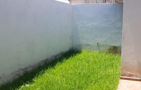 Casa en Venta en Tequisquiapan, Querétaro en Col. Ampliación Adolfo López Mateos Tx-2263 (17)