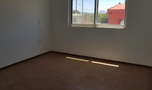 Casa en Venta en Tequisquiapan, Querétaro en Col. Ampliación Adolfo López Mateos Tx-2263 (2)