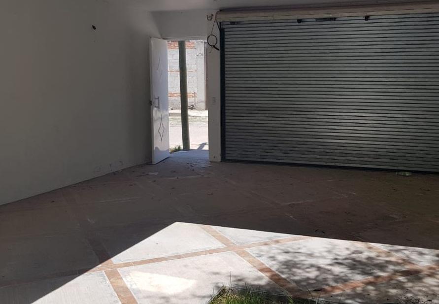 Casa en Venta en Tequisquiapan, Querétaro en Col. Ampliación Adolfo López Mateos Tx-2263 (5)