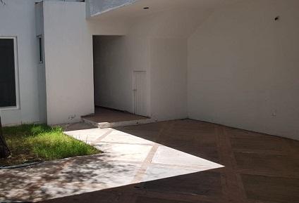 Casa en Venta en Tequisquiapan, Querétaro en Col. Ampliación Adolfo López Mateos Tx-2263 (6)