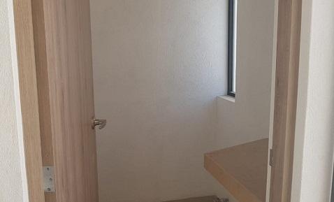 Venta de casa en Barrio de la Magdalena en Tequisquiapan, Querétaro Tx-2265 (1)