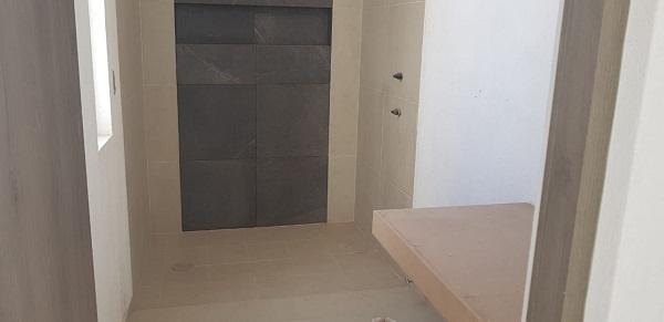 Venta de casa en Barrio de la Magdalena en Tequisquiapan, Querétaro Tx-2265 (11)
