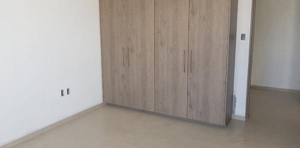 Venta de casa en Barrio de la Magdalena en Tequisquiapan, Querétaro Tx-2265 (2)