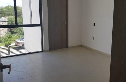 Venta de casa en Barrio de la Magdalena en Tequisquiapan, Querétaro Tx-2265 (4)
