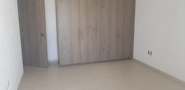 Venta de casa en Barrio de la Magdalena en Tequisquiapan, Querétaro Tx-2265 (5)