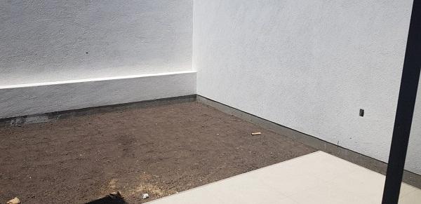 Venta de casa en Barrio de la Magdalena en Tequisquiapan, Querétaro Tx-2265 (6)