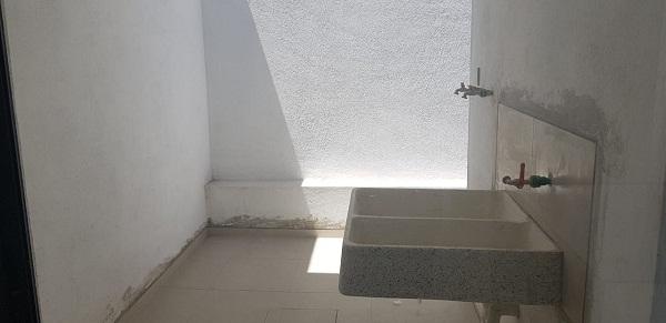 Venta de casa en Barrio de la Magdalena en Tequisquiapan, Querétaro Tx-2265 (8)