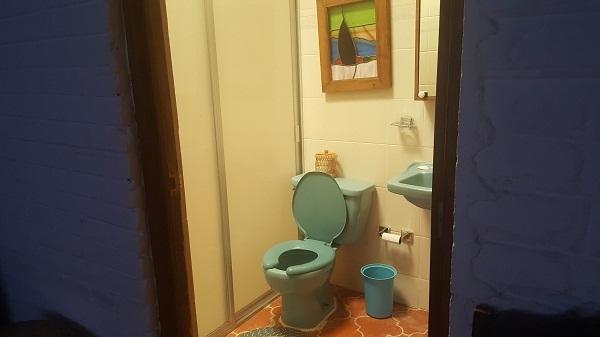 Casa en Venta en Fracc. Granjas Residenciales en Tequisquiapan, Querétaro Tx-2110 (1)