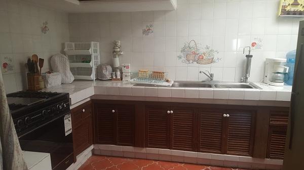 Casa en Venta en Fracc. Granjas Residenciales en Tequisquiapan, Querétaro Tx-2110 (10)