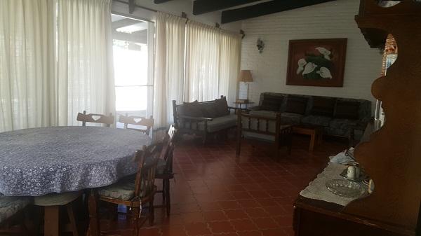 Casa en Venta en Fracc. Granjas Residenciales en Tequisquiapan, Querétaro Tx-2110 (12)