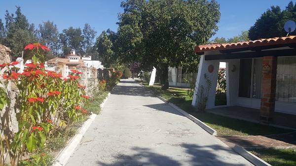 Casa en Venta en Fracc. Granjas Residenciales en Tequisquiapan, Querétaro Tx-2110 (13)