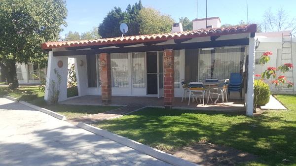 Casa en Venta en Fracc. Granjas Residenciales en Tequisquiapan, Querétaro Tx-2110 (14)
