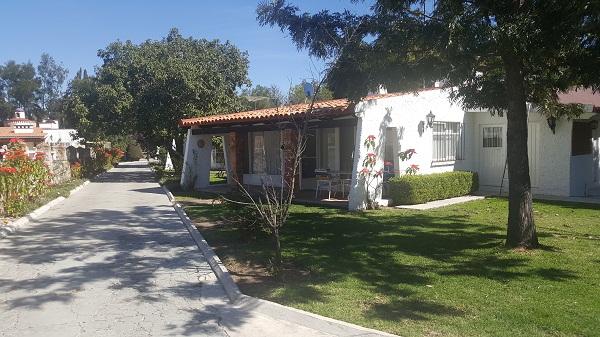 Casa en Venta en Fracc. Granjas Residenciales en Tequisquiapan, Querétaro Tx-2110 (15)