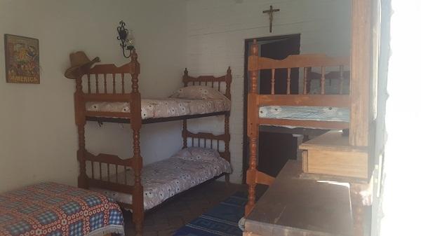 Casa en Venta en Fracc. Granjas Residenciales en Tequisquiapan, Querétaro Tx-2110 (16)