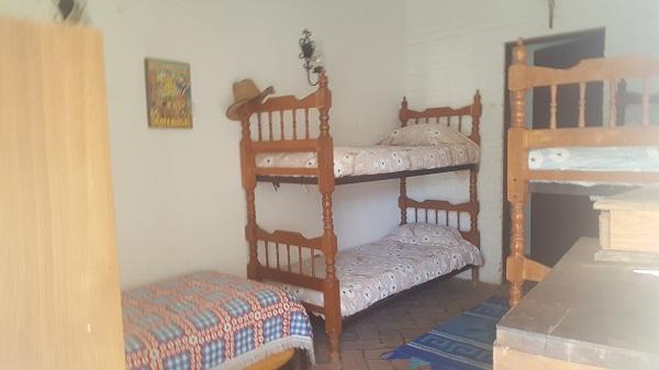 Casa en Venta en Fracc. Granjas Residenciales en Tequisquiapan, Querétaro Tx-2110 (17)