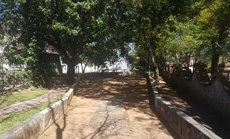 Casa en Venta en Fracc. Granjas Residenciales en Tequisquiapan, Querétaro Tx-2110 (18)
