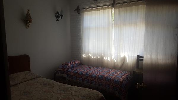 Casa en Venta en Fracc. Granjas Residenciales en Tequisquiapan, Querétaro Tx-2110 (3)