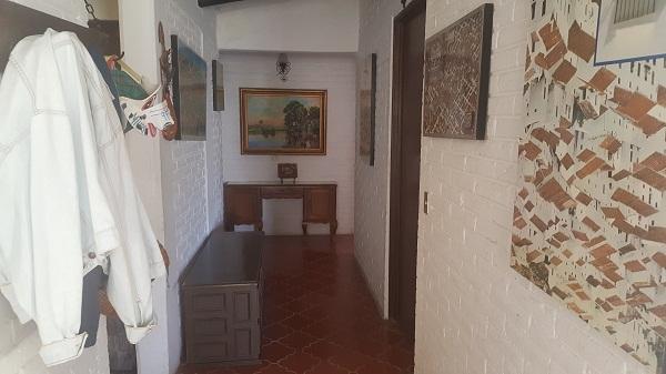 Casa en Venta en Fracc. Granjas Residenciales en Tequisquiapan, Querétaro Tx-2110 (5)