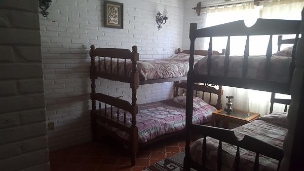 Casa en Venta en Fracc. Granjas Residenciales en Tequisquiapan, Querétaro Tx-2110 (6)