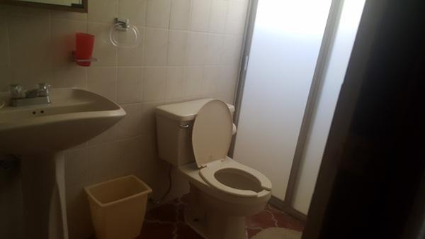 Casa en Venta en Fracc. Granjas Residenciales en Tequisquiapan, Querétaro Tx-2110 (7)