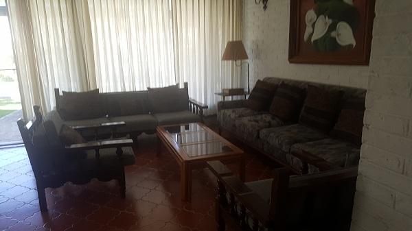 Casa en Venta en Fracc. Granjas Residenciales en Tequisquiapan, Querétaro Tx-2110 (8)