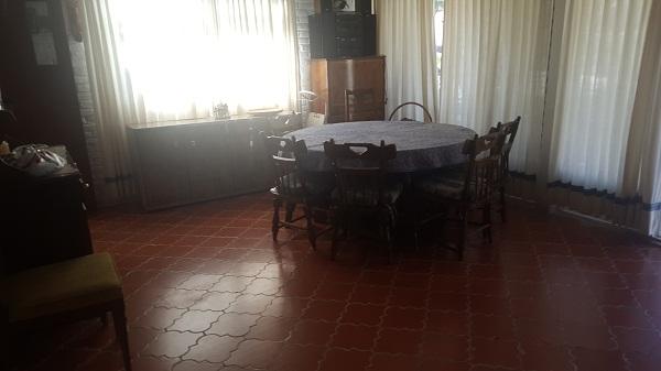 Casa en Venta en Fracc. Granjas Residenciales en Tequisquiapan, Querétaro Tx-2110 (9)