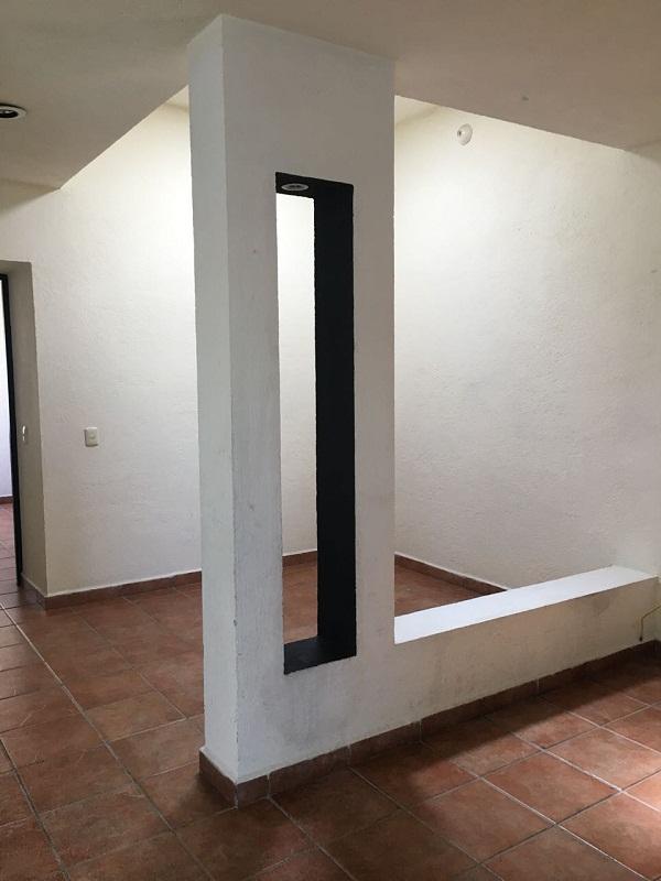 Casa en Venta en Fracc. Los Laureles en Tequisquiapan, Qro. Tx-1001-36 (8)