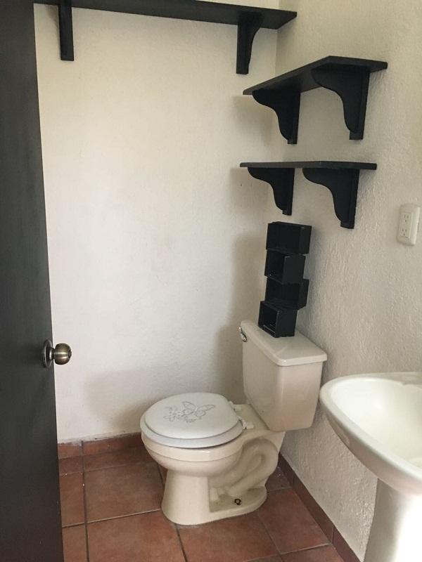 Casa en Venta en Fracc. Los Laureles en Tequisquiapan, Qro. Tx-1001-36 (9)