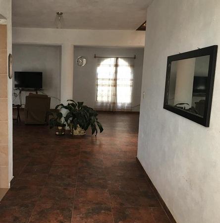 Renta de Casa en Tequisquiapan, Qro. en Colonia El Magueñal (3)