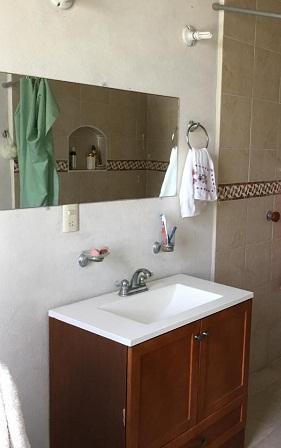 Renta de Casa en Tequisquiapan, Qro. en Colonia El Magueñal (4)
