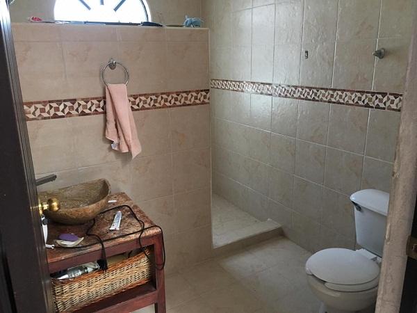 Renta de Casa en Tequisquiapan, Qro. en Colonia El Magueñal (6)