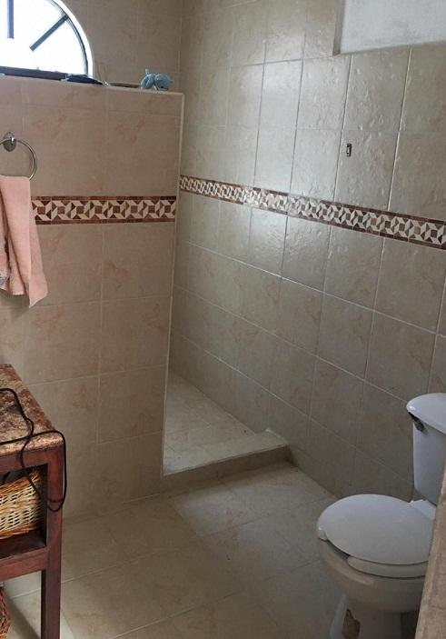 Renta de Casa en Tequisquiapan, Qro. en Colonia El Magueñal (7)