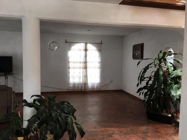 Renta de Casa en Tequisquiapan, Qro. en Colonia El Magueñal (9)