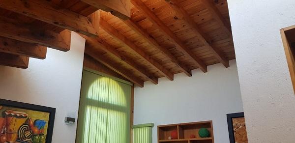 Casa en Venta y Renta en Fraccionamiento Club de Golf en Tequisquiapan, Querétaro (14)