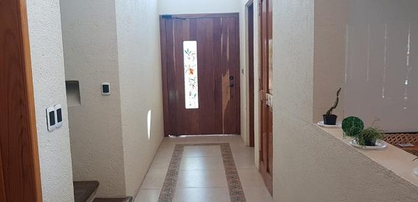 Casa en Venta y Renta en Fraccionamiento Club de Golf en Tequisquiapan, Querétaro (20)