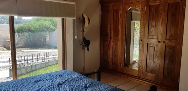 Casa en Venta y Renta en Fraccionamiento Club de Golf en Tequisquiapan, Querétaro (24)