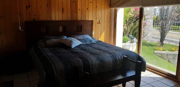 Casa en Venta y Renta en Fraccionamiento Club de Golf en Tequisquiapan, Querétaro (26)