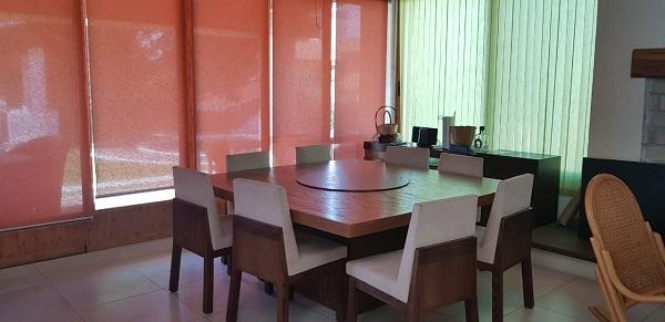 Casa en Venta y Renta en Fraccionamiento Club de Golf en Tequisquiapan, Querétaro (31)