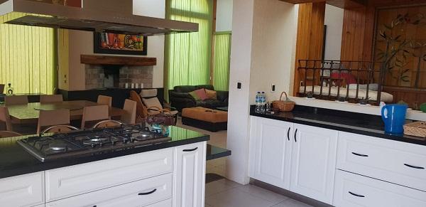 Casa en Venta y Renta en Fraccionamiento Club de Golf en Tequisquiapan, Querétaro (38)