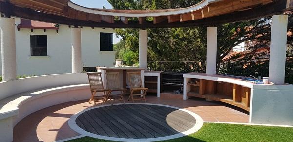 Casa en Venta y Renta en Fraccionamiento Club de Golf en Tequisquiapan, Querétaro (41)