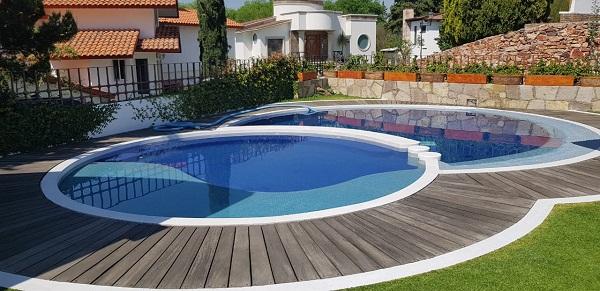 Casa en Venta y Renta en Fraccionamiento Club de Golf en Tequisquiapan, Querétaro (42)